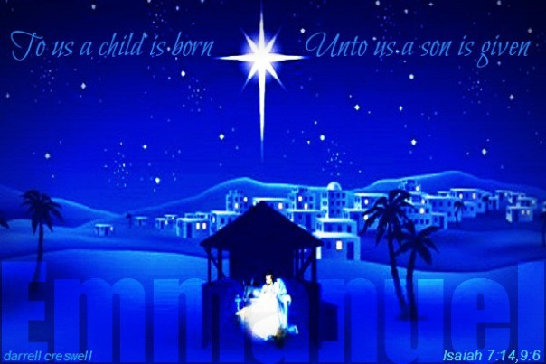 unto-us-a-child-is-born-a-son-is-given-isaiah-7-14-9-6