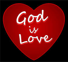 """FOR GOD SO LOVED THE WORLD. . .""   (John 3:16)"