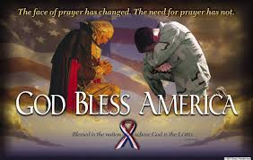 Blessed is the nation whose God is the LORD; and the people whom he hath chosen for his own inheritance.  (Psa 33:12)