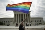 Supreme Court: Same-sex couples can marry in all 50 states