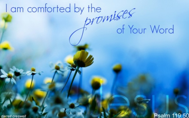 psalm-comfort-promises-god